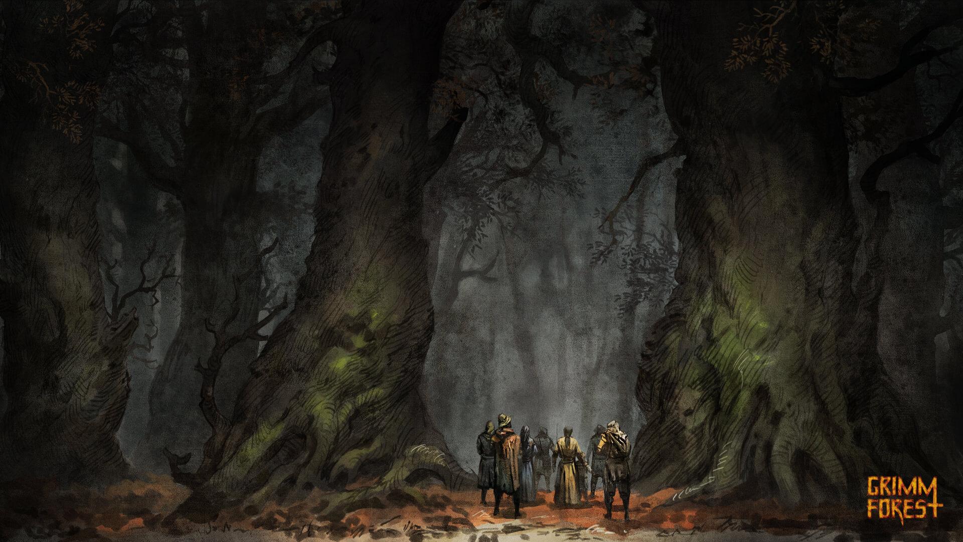Ex-Tropico Dev Launches Kickstarter Campaign