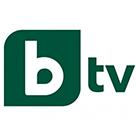 bTV Новините
