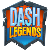 Dash Legends