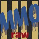 MMOraw