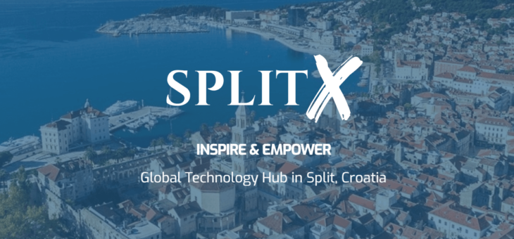 The First SplitX Summit Gathers VR/AR Experts in Croatia