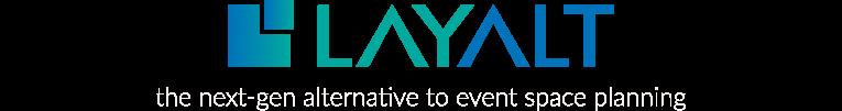 LayAlt - the next-gen alternative to event space planning
